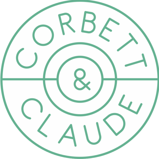 Corbett & Claude | BAR  -  PIZZA  -  SHARE