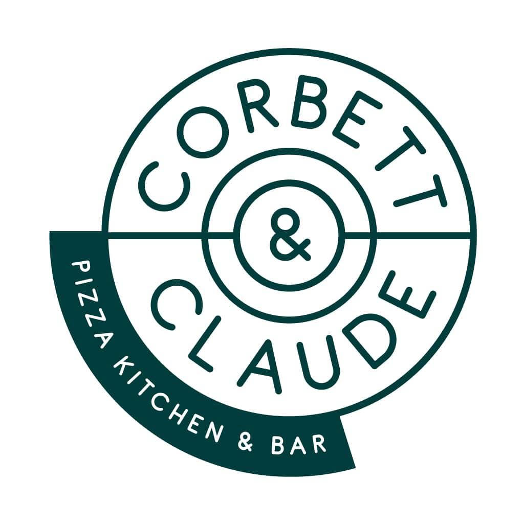 Corbett & Claude